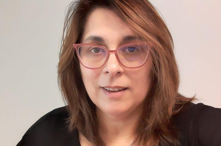 Entrevista a Claudia Vaccaroni: Nos organizamos para cuidar a los que nos cuidan