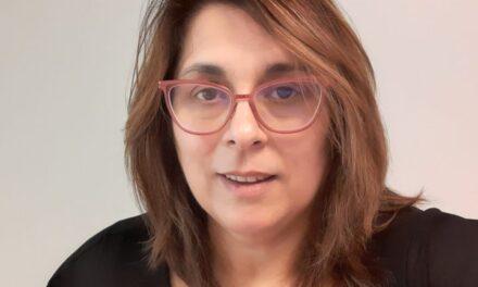 Jaime Rojas: Entrenar la atención posibilita el desarrollo humano