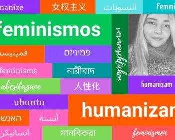 Entrevista a María Belén Echavarría – Feminismos que humanizan