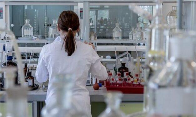 Hepatitis: invertir 6.000 millones de dólares por año para salvar 30 Millones de vidas